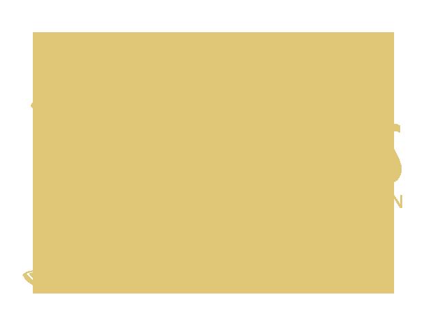 Restoran Paradiis